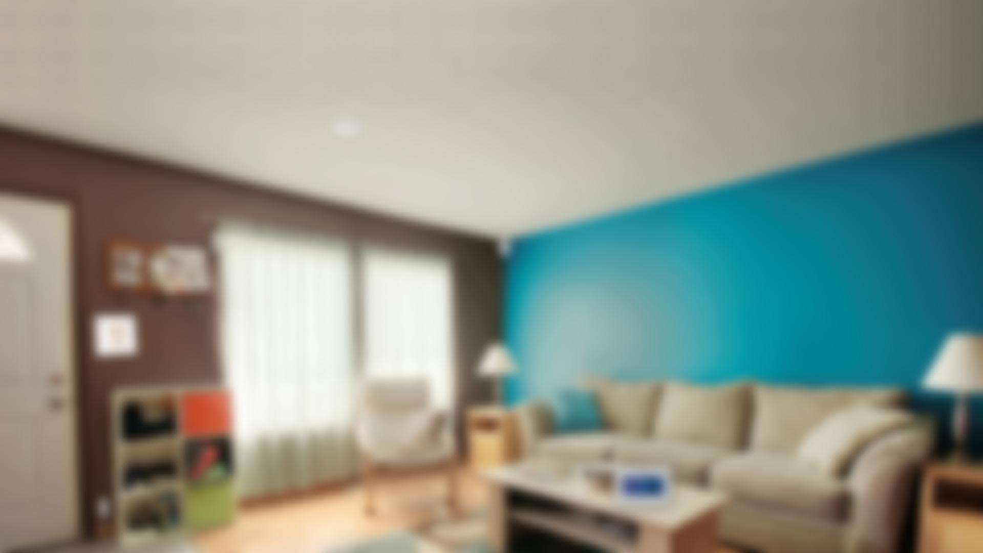 Visonic-home-page-blur-bg-final